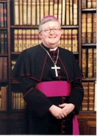bishop-longley2.gif