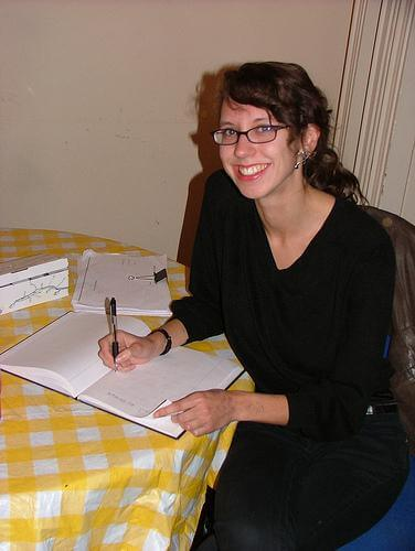 tessa_caldecott_-_the_director.jpg