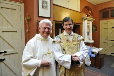 deacon_sullivan_with_fr_daniel.jpg