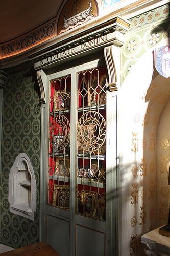 relic_chapel_(12).jpg