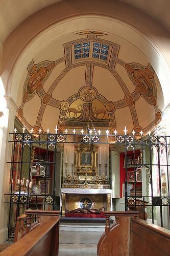 relic_chapel_(4).jpg