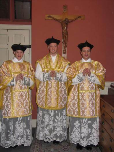 gm_sacred_ministers.jpg