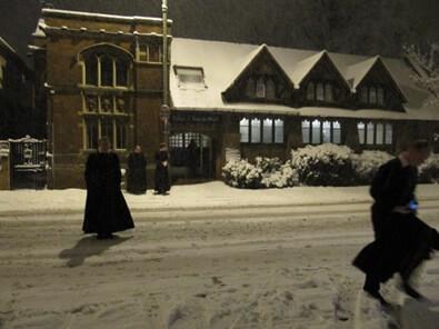 snow!_012.jpg