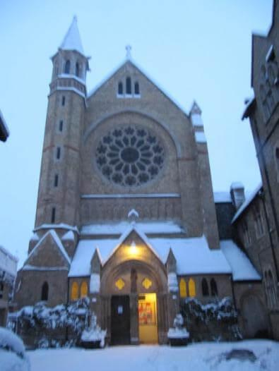 snow!_017.jpg