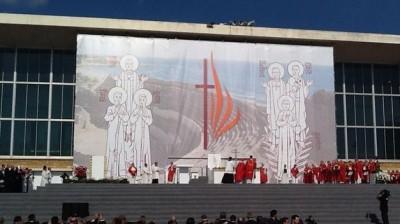 Empieza-Tarragona-beatificacion-espanoles-XX_TINIMA20131013_0200_5