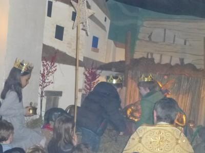 Epiphany Benediction 010
