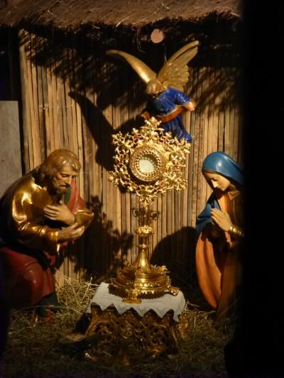 Epiphany Benediction 011