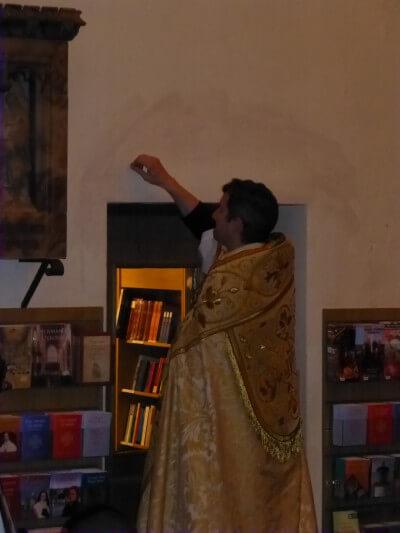 Epiphany Benediction 03