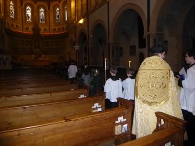 Epiphany Benediction 04
