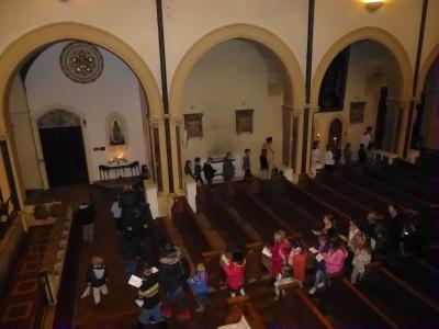 Epiphany Benediction 05