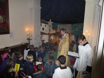 Epiphany Benediction 07