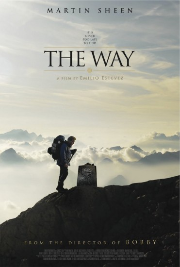 the-way-movie-poster-1