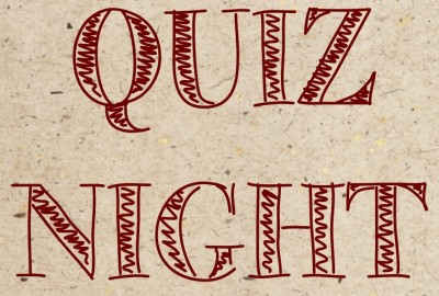 quiz-night