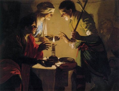 783px-Brugghen,_Hendrick_ter_-_Esau_Selling_His_Birthright_-_c._1627