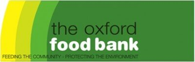 OxfordFoodBank