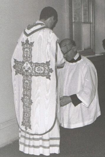 Fr D5