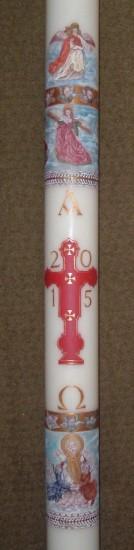 DSCF4120