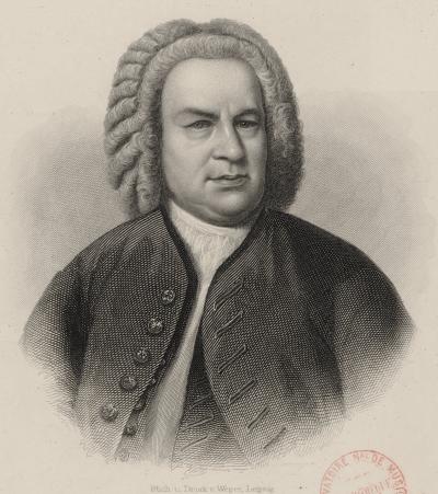 J.S._Bach