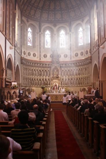 _St Philip's Day 2011_1379