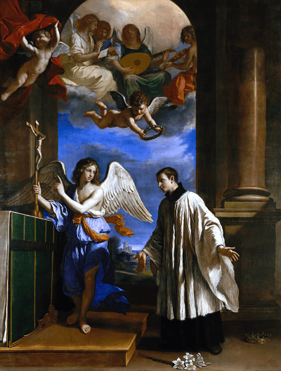 The_Vocation_of_Saint_Aloysius_Gonzaga