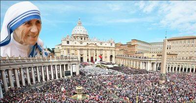 mother-teresa-canonization-header3