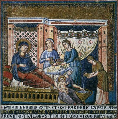 nativity-of-the-blessed-virgin-mary