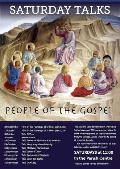 people-of-the-gospel-poster