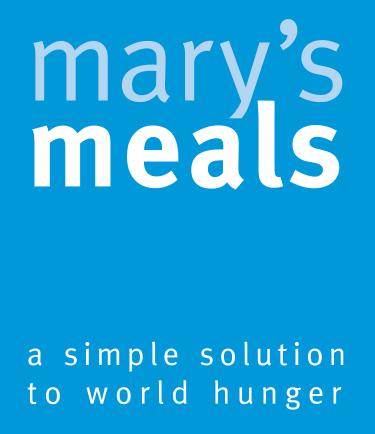 marys-meals-logos