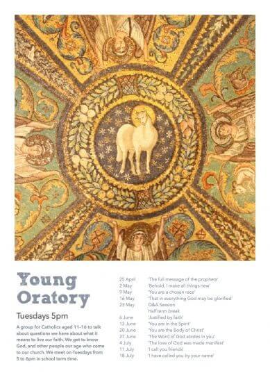 YO Poster 2017-04