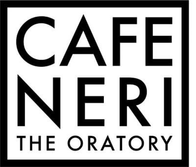 Cafe-Neri-Logo-Black-1