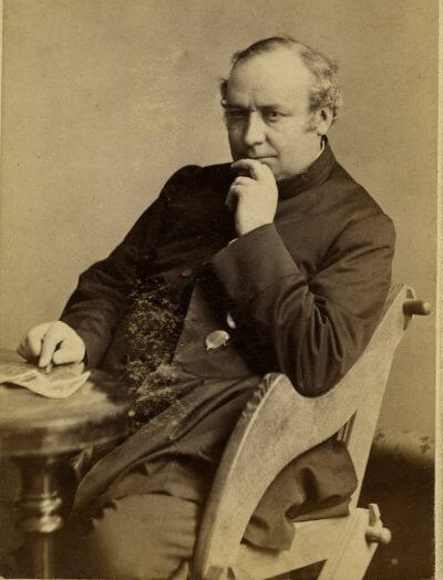 parkinson_fr_thomas_sj_1819-1904