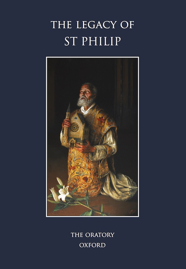 The Legacy of St Philip